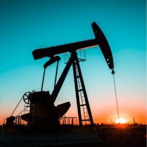 Creva za naftu i gas