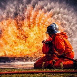Vatrogasna creva