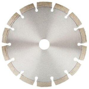 Dijamantska kružna testera