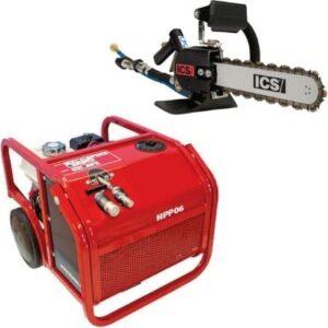 Hidraulični alat